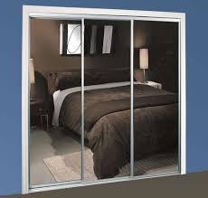 velvet glide sliding wardrobe doors