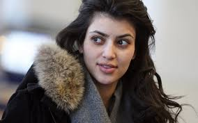 15 gorgeous stars without makeup