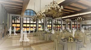 lakeland yacht and country club moves forward on 6 million renovation news the ledger lakeland fl
