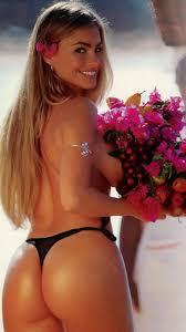 66 best Sophia Vergara images on Pinterest