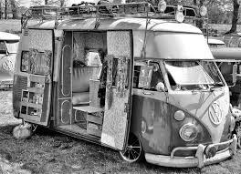 volkswagen black old. old school vw camper volkswagen black .