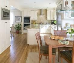 ... Cool Kitchen Design Bethesda Md Washington DC Designer MD VA KONST  SieMatic Charming On Home Ideas ...