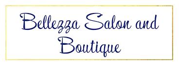 home bellezza salon and boutique