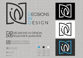 Графический дизайн и реклама Международная Школа Дизайна Из