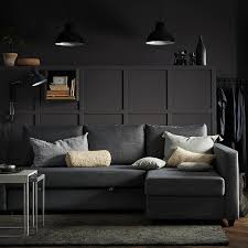 day deals friheten sofa bed