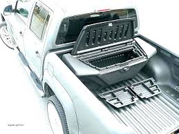 Walmart Truck Tool Boxes Pickup Truck Tool Boxes These All Weather ...