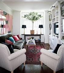 Small Narrow Living Room Design Narrow Living Room Design Designs Decorating Ideas With