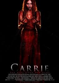 Freddie Holt Fan Casting for Carrie (2003) | myCast - Fan Casting Your  Favorite Stories