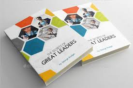 cover template design 31 beautiful book cover templates free