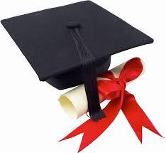 Вручение дипломов Ульяновский государственный технический  Опубликовано