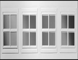 garage door insertsWhat You Dont Know About Garage Door Plastic Window Inserts