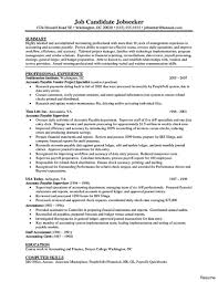 Accounts Payable Resume Cover Letter Finance Cover Letter Templates 100x100 Accounts Payable Resume 38