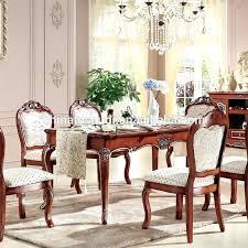 marvelous italian lacquer dining room furniture. Italian Lacquer Dining Room Furniture Antique Black Marvelous G