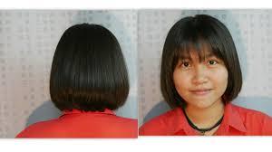 Bob บอบ มธยมปลาย ม6 Haircuts Hairstyles Bob Haircut