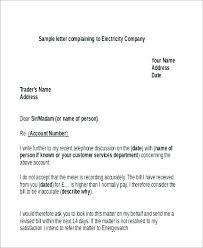 Sample Questionnaire Cover Letters Survey Cover Letter Template 3 Restaurant Market Survey