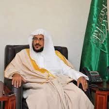 وزير الشؤون الإسلامية: المملكة ومصر تمثلان عمقًا استراتيجيًّا للأمة العربية  والإسلامية | صحيفة تواصل الالكترونية