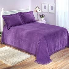 mary jane bedding mry mary janes home bedding cottage hill
