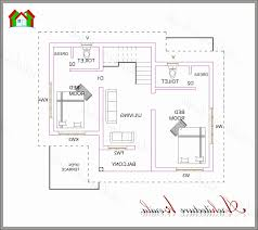 600 sq ft house plans 2 bedroom indian 800 sq ft house plans new indian designs