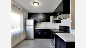 Kitchen Design San Francisco Impressive What Can You Get For 4848 In San Francisco Right Now Abc48news