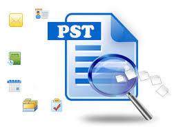 Free Download Microsoft Pst Repair Tool For Outlook