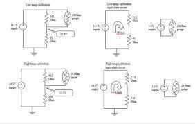 smiths temperature gauge wiring diagram wiring diagram and sw em smith 39 s tachometer