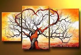 popular famous paintings trees famous paintings trees