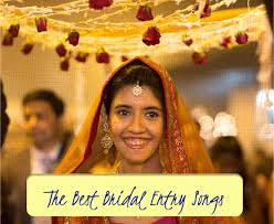 the best bridal entry songs updated! an indian wedding blog Wedding Entrance Indian Songs Wedding Entrance Indian Songs #38 best indian wedding entrance songs