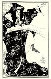 1348 best images about Art Illustration 11 on Pinterest