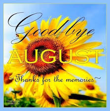 sun flowers hello september quote 2017