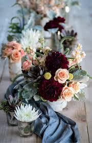 project wedding flower power park