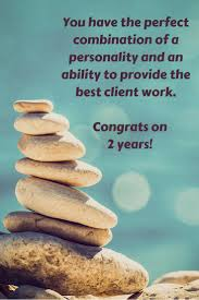 Employee Appreciation Quotes 100 best Employee Appreciation Quotes images on Pinterest Employee 80