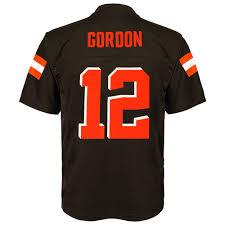Josh Jersey Gordon Jersey Josh Gordon Gordon Josh
