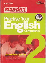 Dalam beberapa hari kedepan pelajar sd, smp, sma akan menghadapi uas atau pas. Kunci Jawaban Dari Practice Your English Competence English Ninety