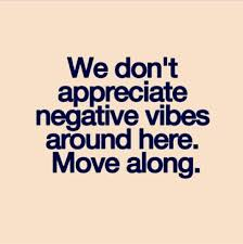 Negativity Quotes Awesome 488 Negativity Quotes 48 QuotePrism