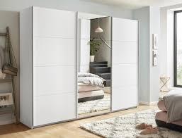 Schlafzimmer Schrank Zubehor