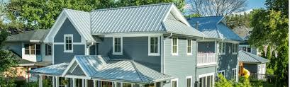 metalroofs org metal roofing s colors options