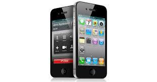 ostetaan rikkinäinen iphone 6