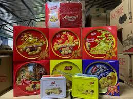 BÁNH KẸO NHẬP KHẨU UY TÍN.♥️♥️ ☎️☎️ 0972... - PH Food Mien Nam