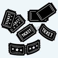 images of raffle tickets raffle ticket stock photos royalty free raffle ticket images