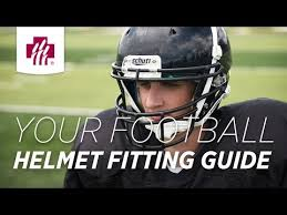 Riddell Helmet Fitting Chart Videos Matching Riddell Revolution Speed Youth Helmet