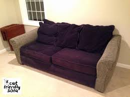 armchair arm covers. Linen Sofa Covers New Armchair Arm U Treelopping T