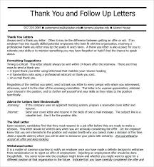 Ideas Of Subject Line In Resume Foodcity Lovely Thank You Letter