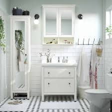 Ikea Bathroom Design 15 Inspiring Bathroom Design Ideas With Ikea Futurist