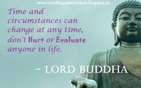 Famous Buddha Quotes. QuotesGram