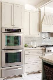 perfect best off white paint color for kitchen cabinets picture