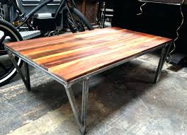 wood reclamation birmingham reclaimed and metal flooring salvaged com floor large size of furniture superb woo
