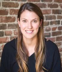 Getting to Know the FlexVets: Kara Shapiro | by Flexport | Medium