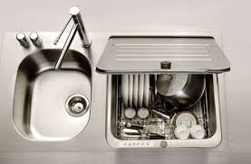compact appliances for small spaces. Modren Small Inside Compact Appliances For Small Spaces L