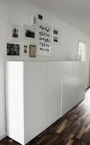 Die besten 25+ Poster küche Ideen auf Pinterest   Zitat-collage ...