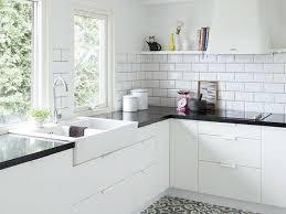 Reformas De Cocinas Rusticas Estilo AntiguoVer Azulejos De Cocina